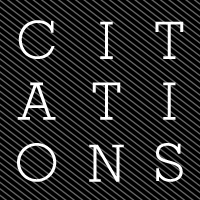 Logo Citation-inspiration.com