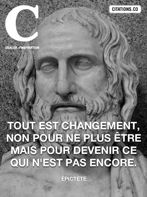 Citation de épictète-5b0a49645910b