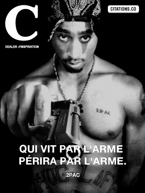 Citation de 2pac-554920