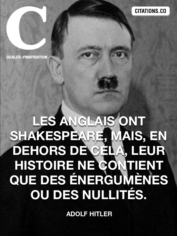 Citation de Adolf Hitler-5acd6c21c9a6f