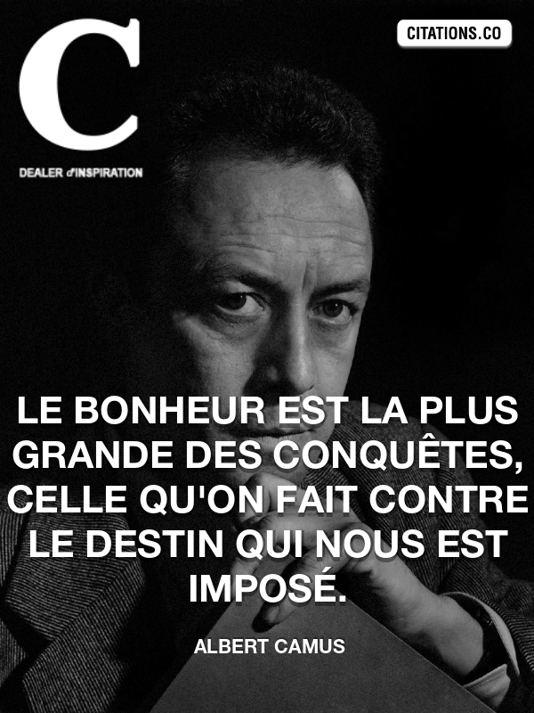 Citation de Albert Camus-5a293b51c8bb6