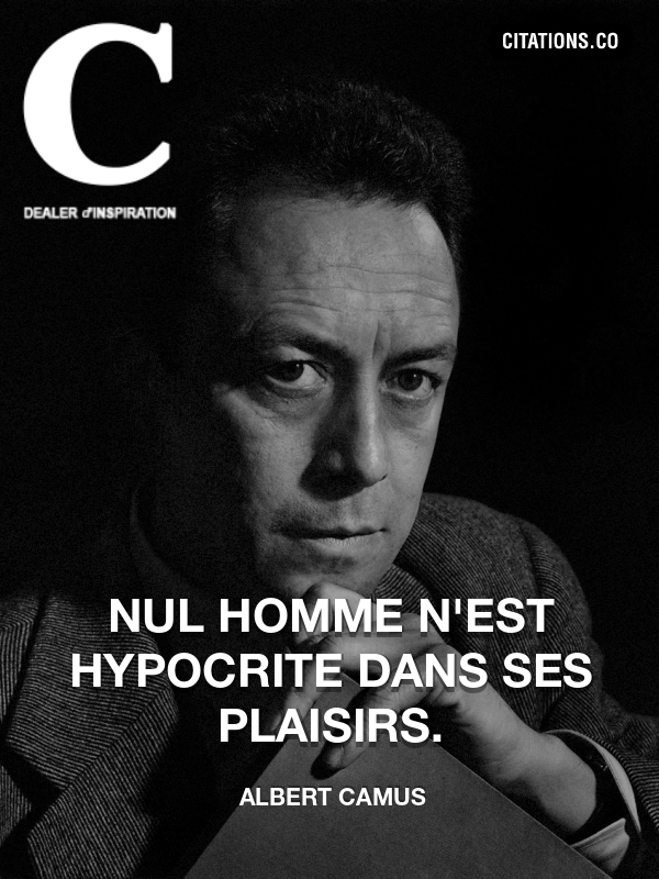 Citation de Albert Camus-5aeaf9c650409
