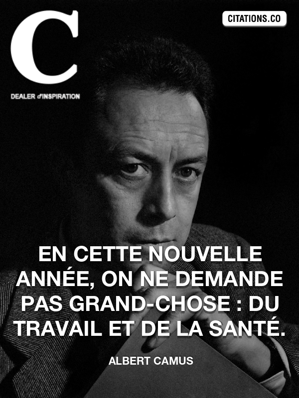Citation de Albert Camus-5aee7dc30dec1