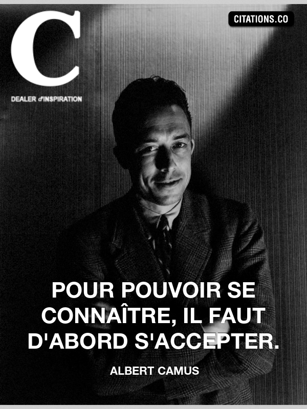 Citation de Albert Camus-8546616