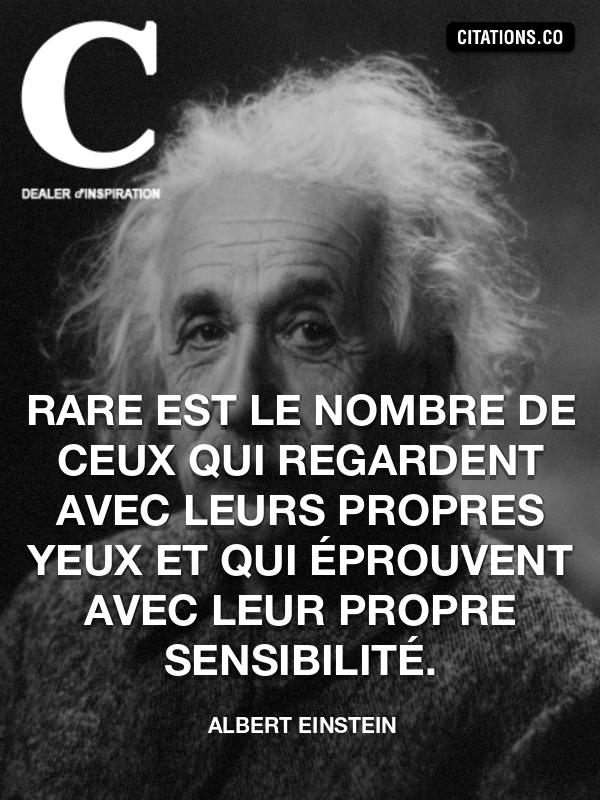 Citation de Albert Einstein-5a297391d8b29