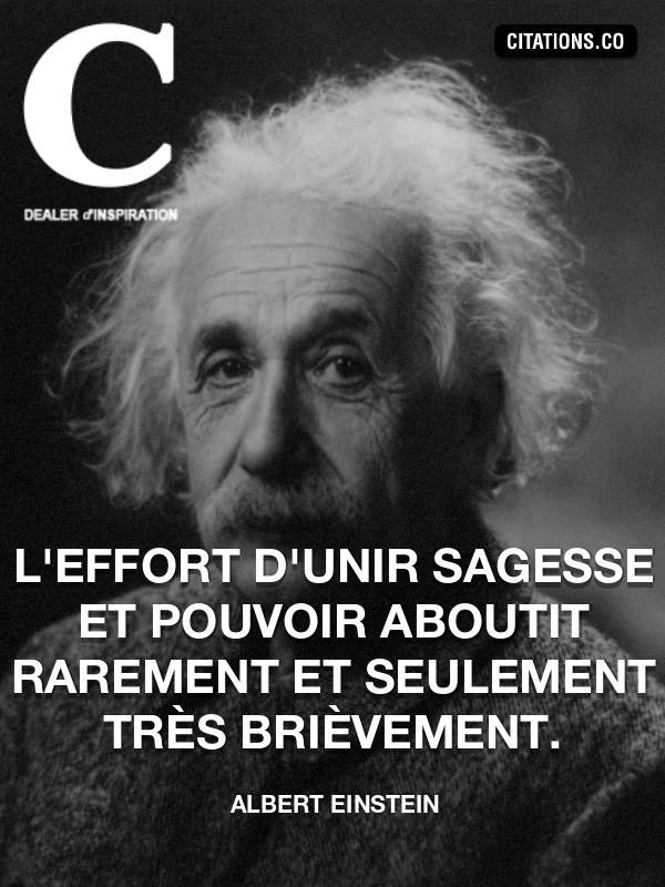 Citation de Albert Einstein-5abb9fe1760da