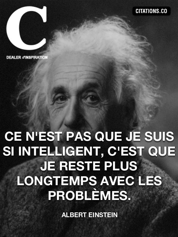 Citation De Albert Einstein Citation N 9034