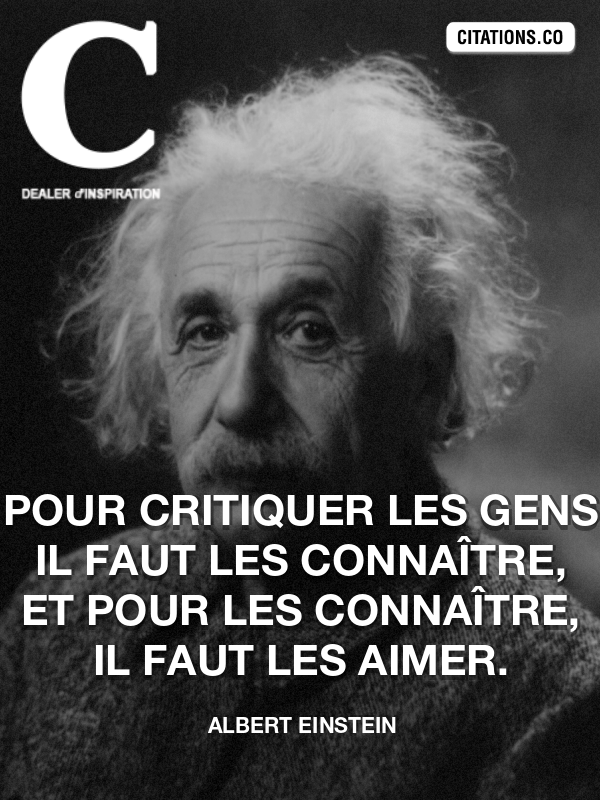 Citation de Albert Einstein-5cb320c9b2378