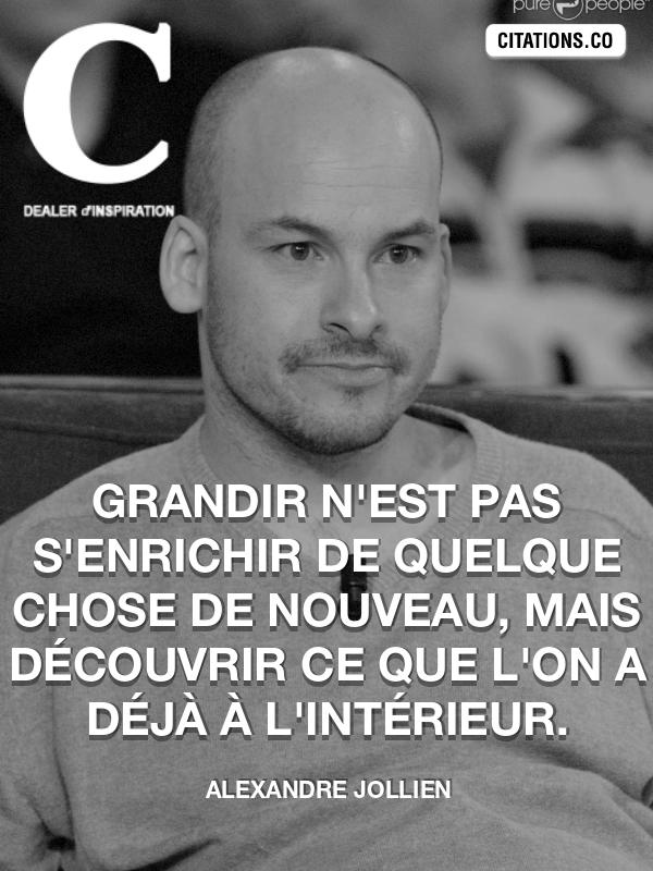 Citation de Alexandre Jollien-5b0c0b627128f