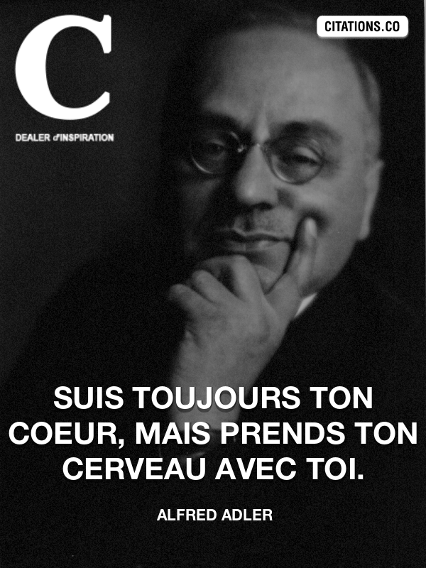 Citation de Alfred Adler-5a9420f19dd1f