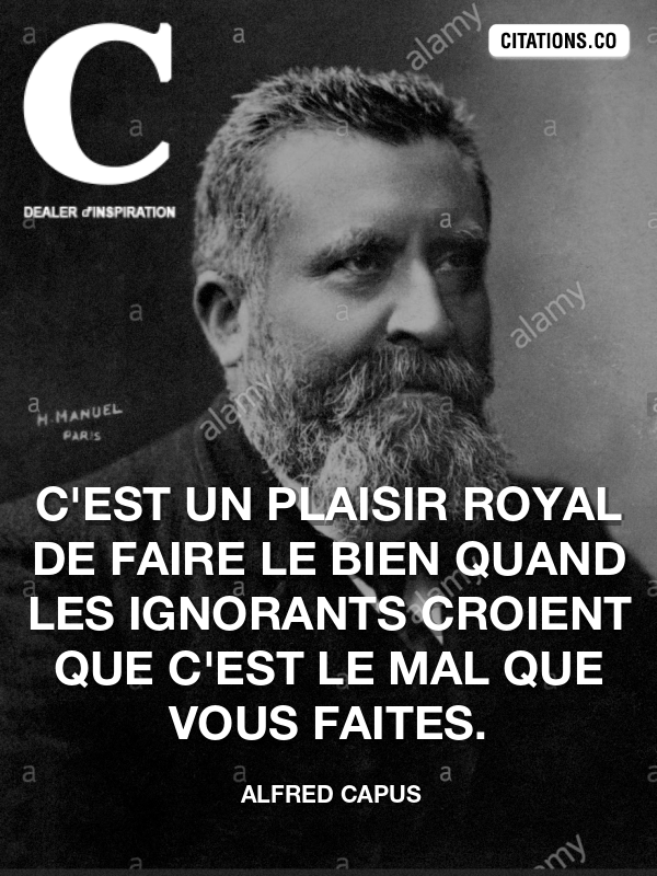 Citation de Alfred Capus-5a6eaa51c7d20