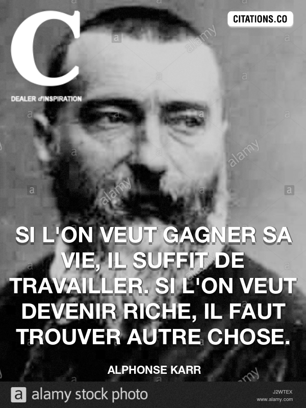 Citation de Alphonse Karr-5a57b431e5823