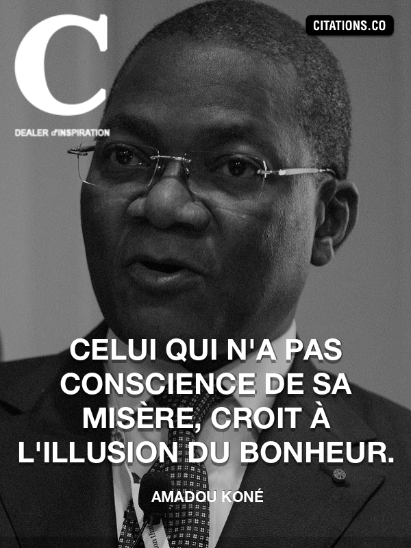 Citation de Amadou Koné-5a3d8e75667f4