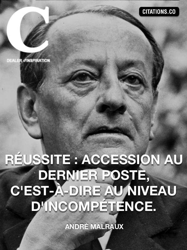Citation de André Malraux-5a528a52800d1