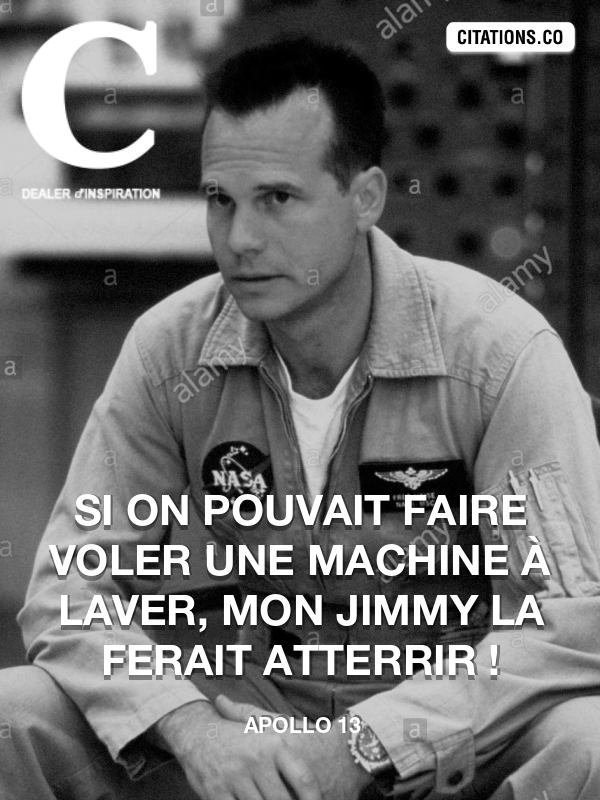 Citation de Apollo 13-5a6715b2d35db