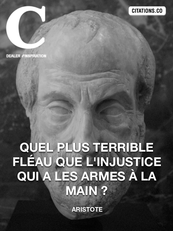 Citation de Aristote-5ad0d40368a7a