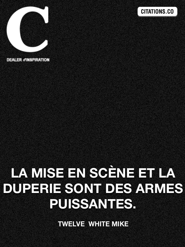 Citation de Batman Begins