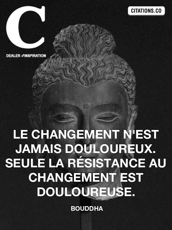 Citations Résistance Recherche De Citations Phrase Cultes