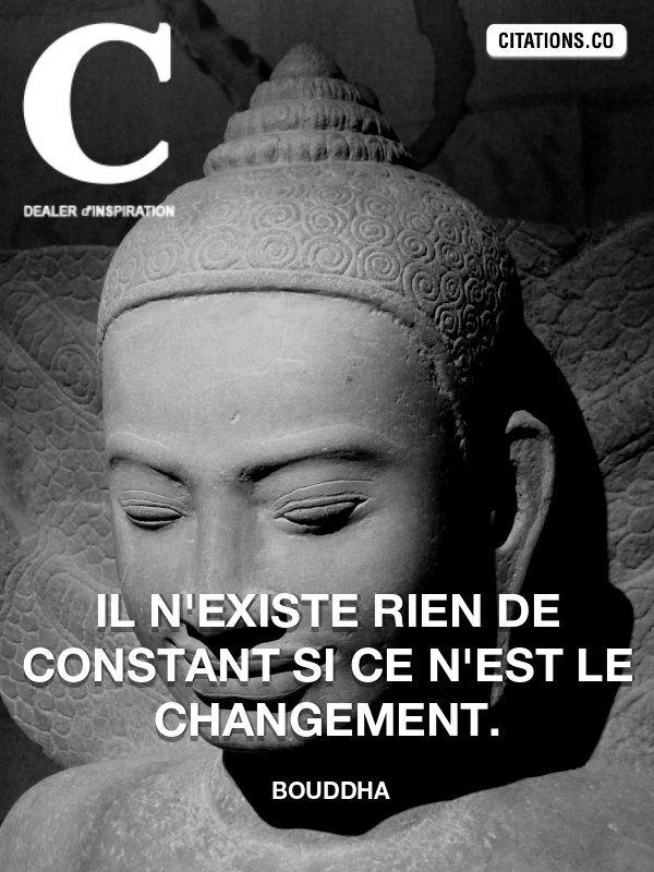 Citation de Bouddha-5a2afd520c983