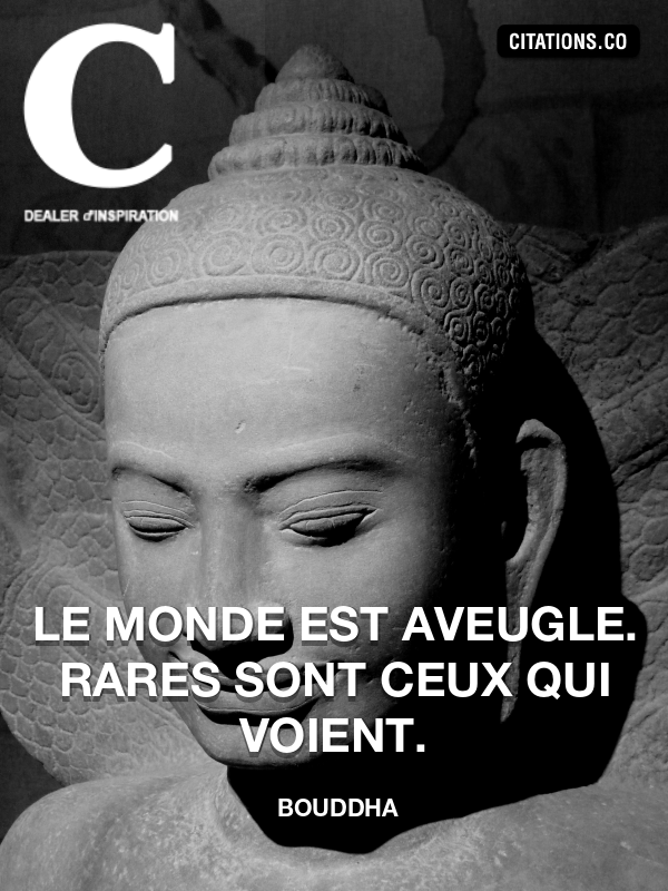 Citation de Bouddha-5b35222170977