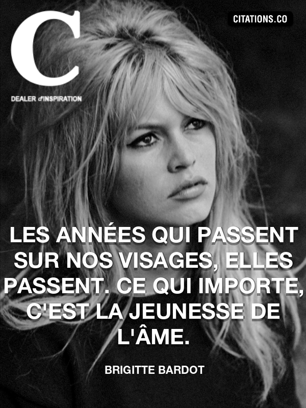 Citation de Brigitte Bardot-5afcc6020f09c