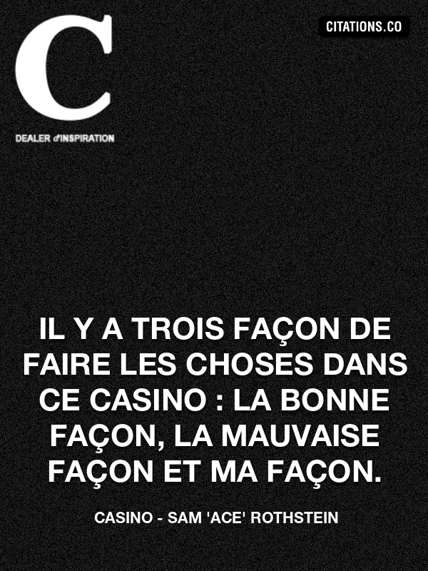 Citation de Casino-5b1197b2633a2