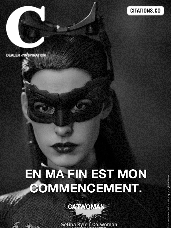 Citation de Catwoman-5b160acb9d852