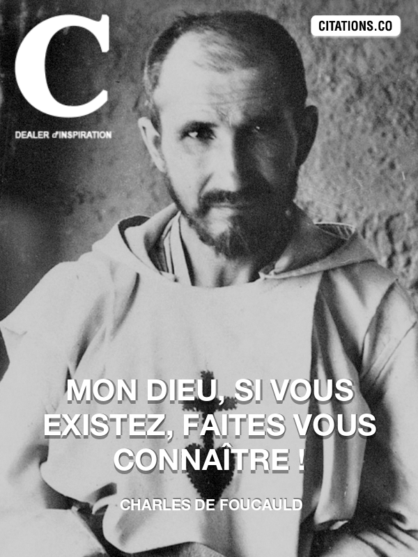 Citation de Charles De Foucauld-5aa6b2128d57b