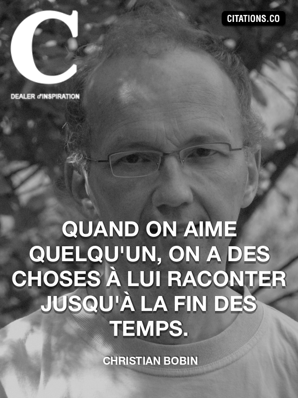 Citation de Christian Bobin-5a40155278fe4