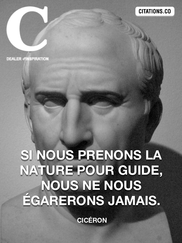 Citation de Cicéron-5c07777e12760