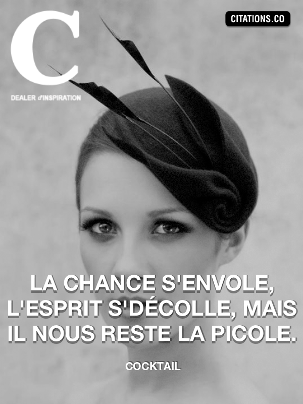 Citation de Cocktail-5addaea28b6c6