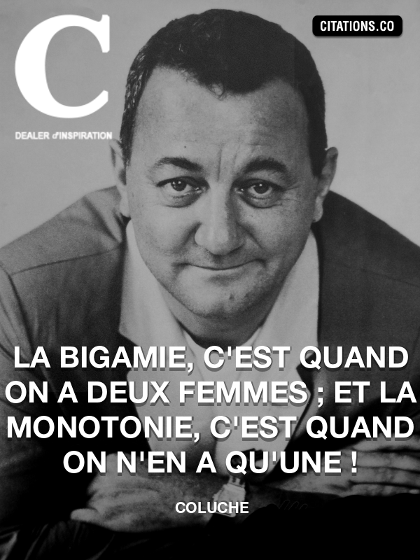 Citation de Coluche-5aa1f8b149481