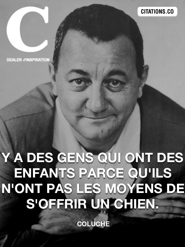 Citation de Coluche-5ac11e21c8466
