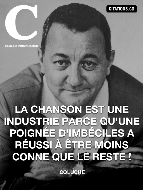 Citation de Coluche-5ac3f9639c060
