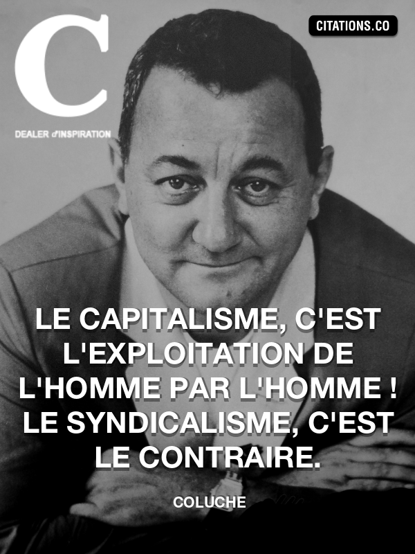 Citation de Coluche-5b0c5fcac963b