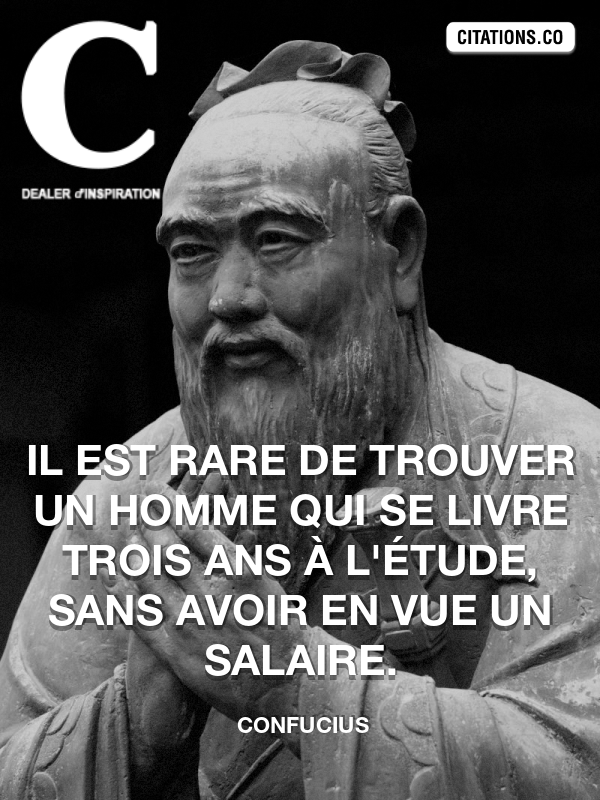 Citation de Confucius-5a0b2112ccb42