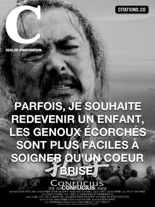 Citation de Confucius-5a323d9326a29