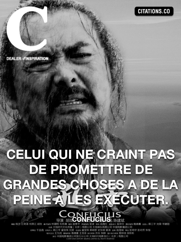 Citation de Confucius-5a3ce5b3b6983