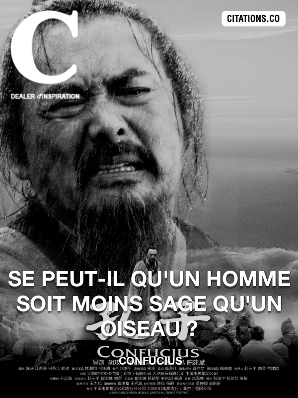 Citation de Confucius-5a63c9f292c99