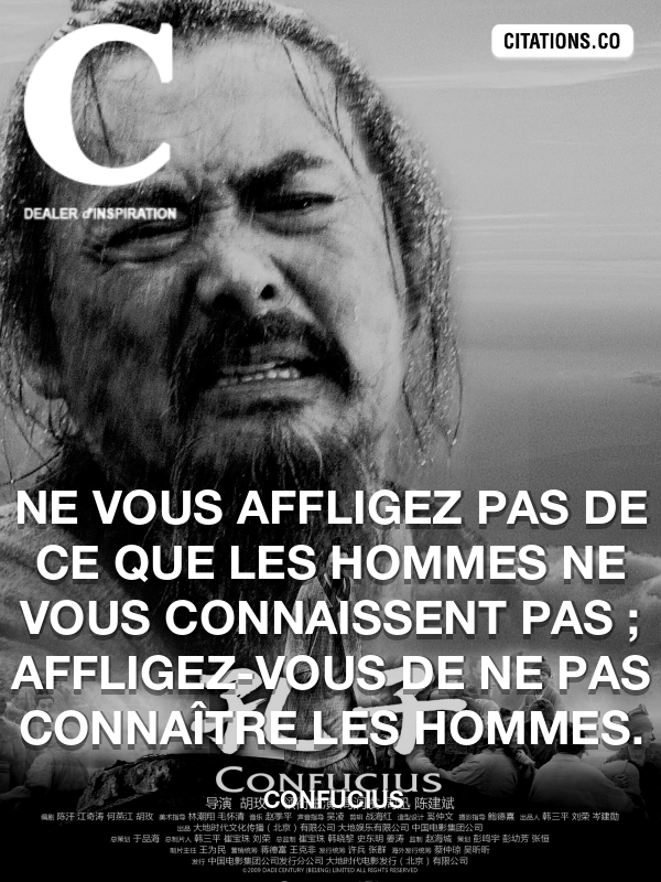 Citation de Confucius-5a791a34401b7