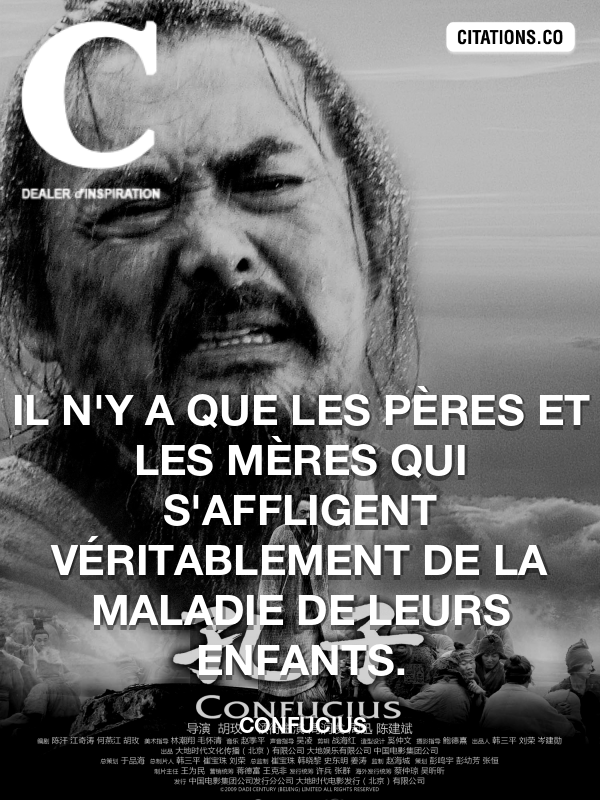 Citation de Confucius-5a84bf71c0bed