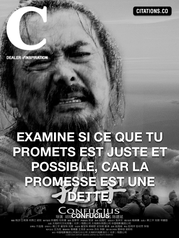 Citation de Confucius-5a854c11c7bca