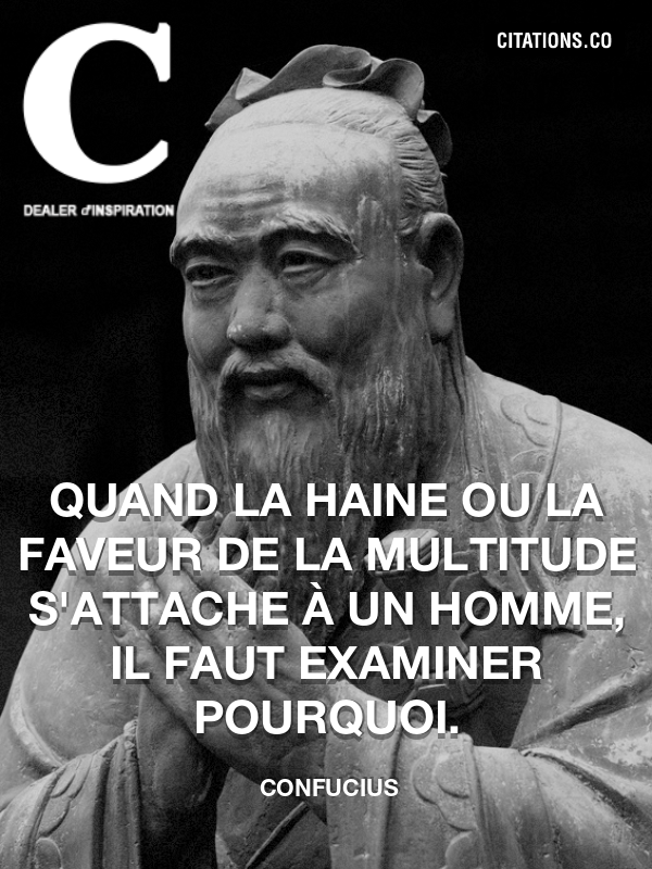 Citation de Confucius-5b1e0fe383052