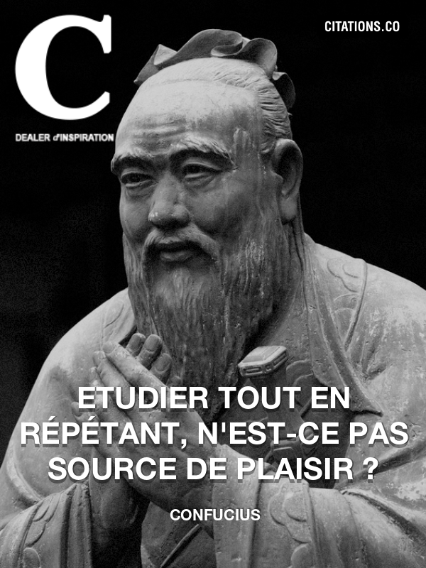 Citation de Confucius-5b2d1d0beecbf