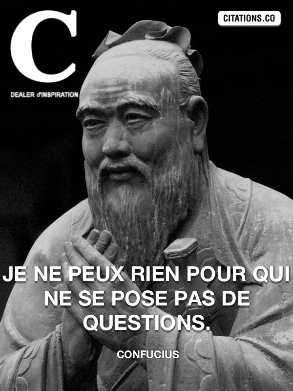 Citation de Confucius-5d27b1692d9da