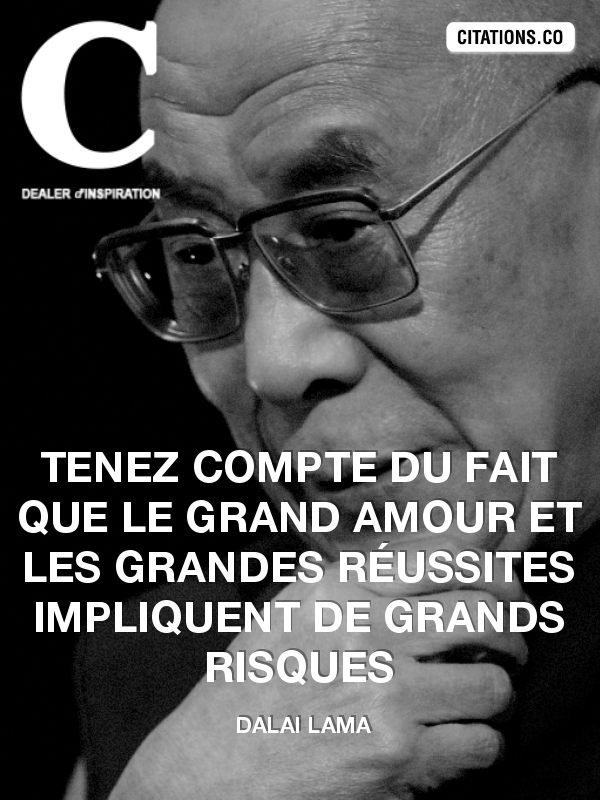 Citation de Dalai Lama-27133