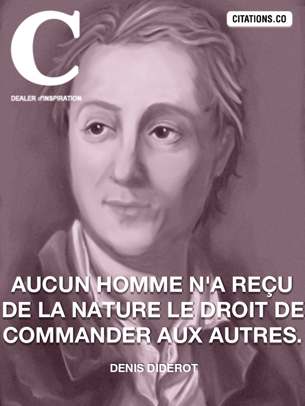 Citation de Denis Diderot-5a109f51f1cd9