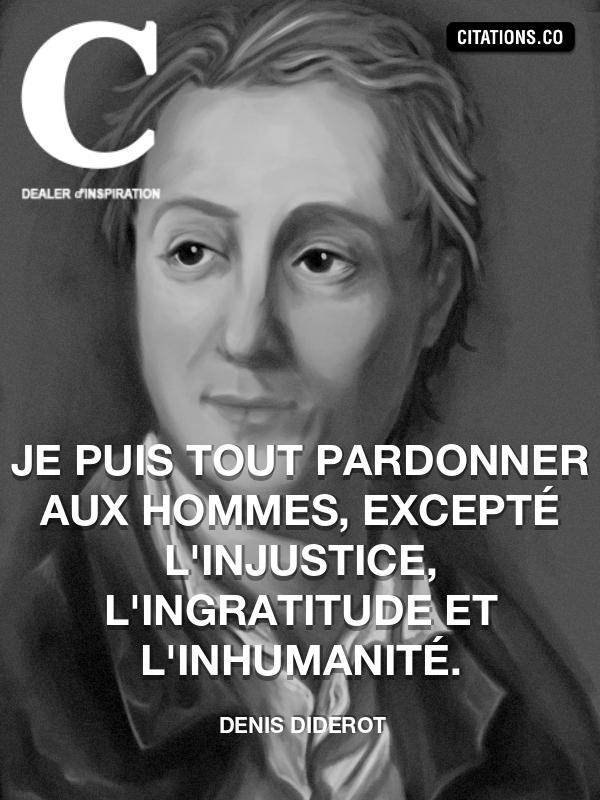 Citation De Denis Diderot Citation N 10015