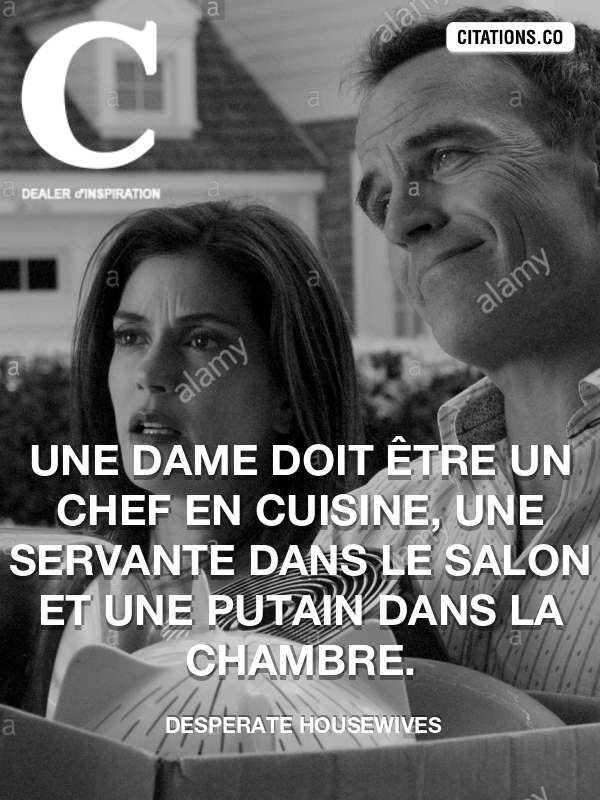 Citation de Desperate Housewives-5a59682401c99