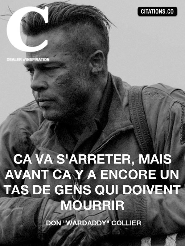 "Citation de Don ""Wardaddy"" Collier-38027890"